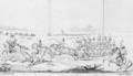 Caisson d'ambulance Percy-Wurtz sous le Premier Empire.png