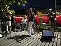 Cajun Red Stars Vienna 2010 0822 01.JPG