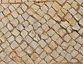 Calcaire texture 01 (3182448412).jpg