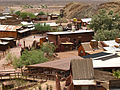 Calico Ghost Town (4889373619).jpg
