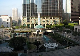 California Plaza Water Court.jpg
