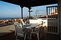 Callao Salvaje - Tenerife - panoramio (1).jpg