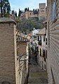 Calle Gumiel de San Pedro - panoramio.jpg