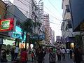 Calle Pellegrini en Santiago del Estero.JPG