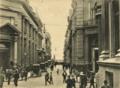 Calle Reconquista.png