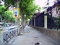 Calle de Serrano - panoramio - Ricardo Ricote Rodrí… (1).jpg