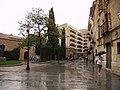 Calle de los Bordadores - panoramio.jpg