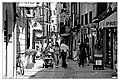 Calles de Castro Urdiales.jpg