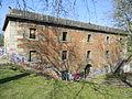 Caluire-Fort de Montessuy-4.JPG