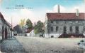 Calvörde Molkerei 1920.png