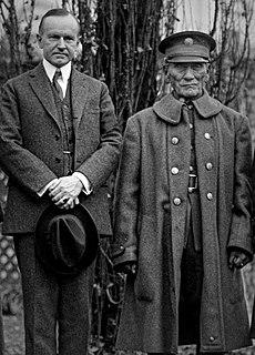 I-See-O Kiowa-American soldier