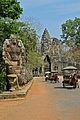 Cambodia - Flickr - Jarvis-9.jpg