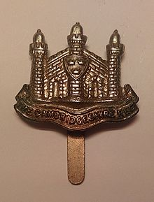 Cambridgeshire Regiment Cap Badge.jpg