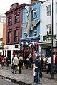 Camden Town (6418442855).jpg