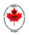 Cameroon Canadian Youth Association Calgary.png