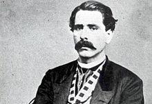 Camilo Castelo Branco Net Worth