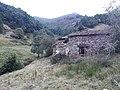 Camino Primitivo en el valle del Río Nisón 03.jpg