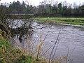 Camowen River, Omagh - geograph.org.uk - 664517.jpg