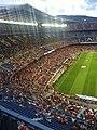 Camp Nou 1000 10.jpg