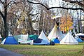 Camp Occupy Geneva.JPG