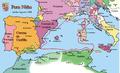 Campañas mediterráneas de Pero Niño 02.png