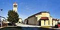 Campanile e Chiesa del VSM - panoramio.jpg