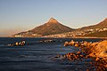 Camps Bay, Cape Town (32532925662).jpg