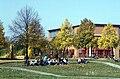 Campus-bayreuth-3.jpg