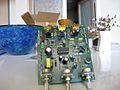 Cana Kit Color Organ circuit board.jpg