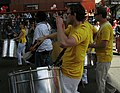 Canada Day Parade drummers (698872977).jpg
