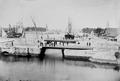 Canal de Marans à La Rochelle 001.png