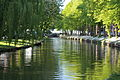 Canal in Edam 307365.jpg