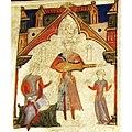 Cancioneiro da Ajuda folio 55v.jpg