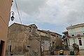 Canet en Roussillon 1 impasse Tour Angle1.jpg