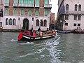 Cannaregio, 30100 Venice, Italy - panoramio (85).jpg