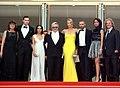 Cannes 2015 13.jpg