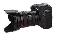 Canon EOS-5D-Mark-IV-03.jpg