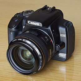 Canon EOS 400D with EF 28mm f1.8.jpg