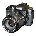 Canon EOS 40D img 1325.jpg