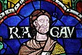 Canterbury Cathedral, window S28 detail (46513683221).jpg