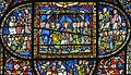 Canterbury Cathedral east window detail (37779765902).jpg