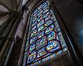 Canterbury cathedral (20812776040).jpg