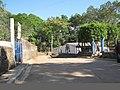 Canton El Matazano,Sta Rosa Guachipilin, Chalatenango - panoramio.jpg