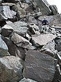 Caos de bloques, Tajos de la Virgen - panoramio.jpg