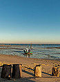 Cap Ferret - Arcachon - Océan Atlantique - Picture Image Photography (11257366125).jpg