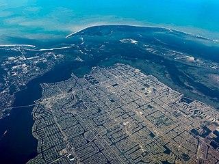 Cape Coral, Florida image