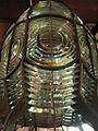 Cape Forchu Fresnel lens.jpg