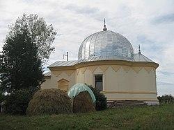 Capela Callimachi din Stancesti.jpg