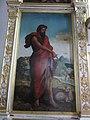 Capela da Mãe de Deus, Santa Cruz, Madeira - IMG 4184.jpg