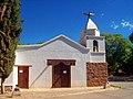 Capilla de Santa Clara de Asís fachada.jpg